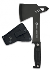 K25 Tactical Axe